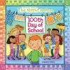Go to record The night before the 100th day of school
