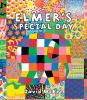 Go to record Elmer's special day