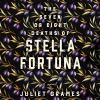 Go to record The seven or eight deaths of Stella Fortuna