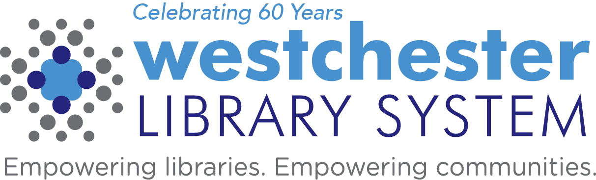 Home - Westchester Library System